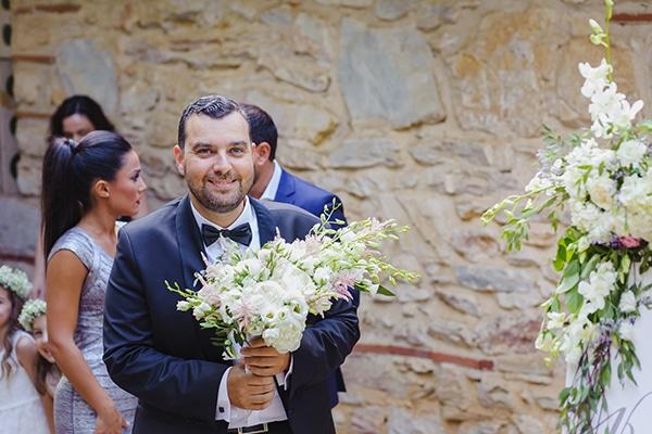 elegant-romantic-wedding-estate_19x