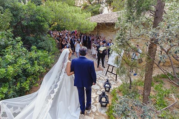 elegant-romantic-wedding-estate_20