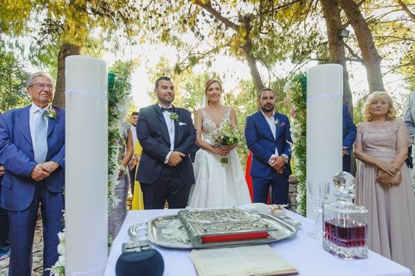 elegant-romantic-wedding-estate_22