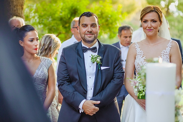 elegant-romantic-wedding-estate_23