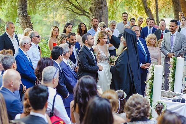 elegant-romantic-wedding-estate_24
