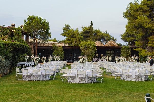 elegant-romantic-wedding-estate_27