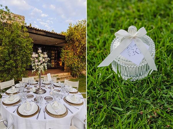 elegant-romantic-wedding-estate_28A
