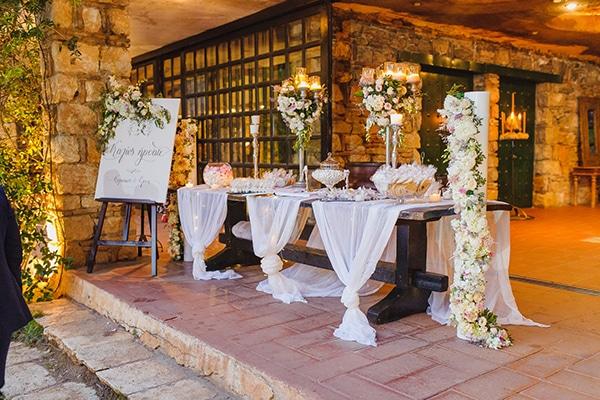 elegant-romantic-wedding-estate_29