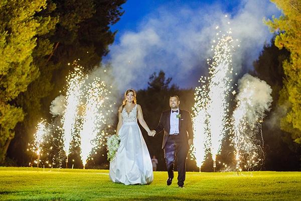 elegant-romantic-wedding-estate_31