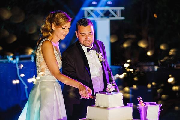 elegant-romantic-wedding-estate_32
