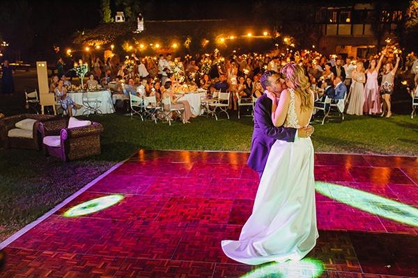 elegant-romantic-wedding-estate_33
