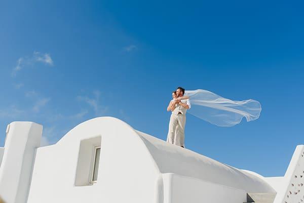 intimate-wedding-minimal-details-santorini_19