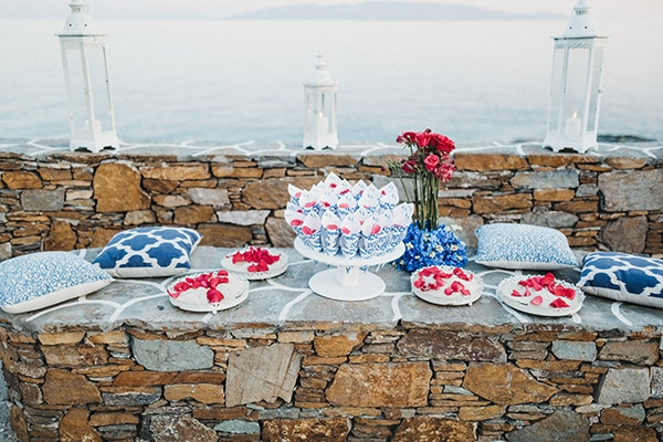 island-wedding-blue-white-hues_14