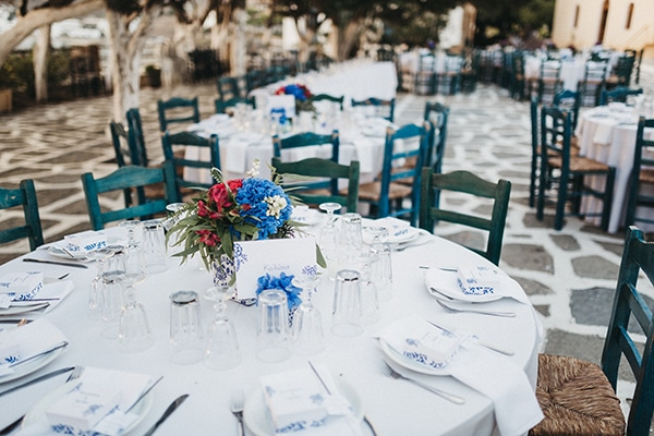 island-wedding-blue-white-hues_24