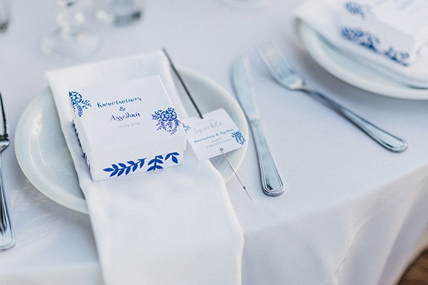 island-wedding-blue-white-hues_25