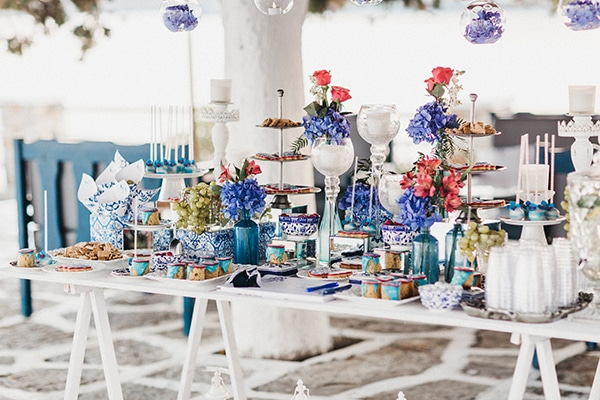 island-wedding-blue-white-hues_26