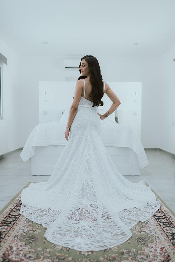 modern-romantic-wedding-white-hues_07