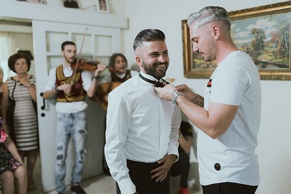 modern-romantic-wedding-white-hues_08