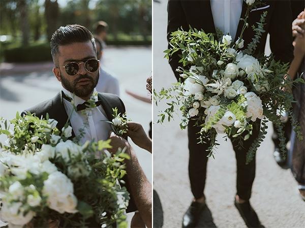 modern-romantic-wedding-white-hues_12A