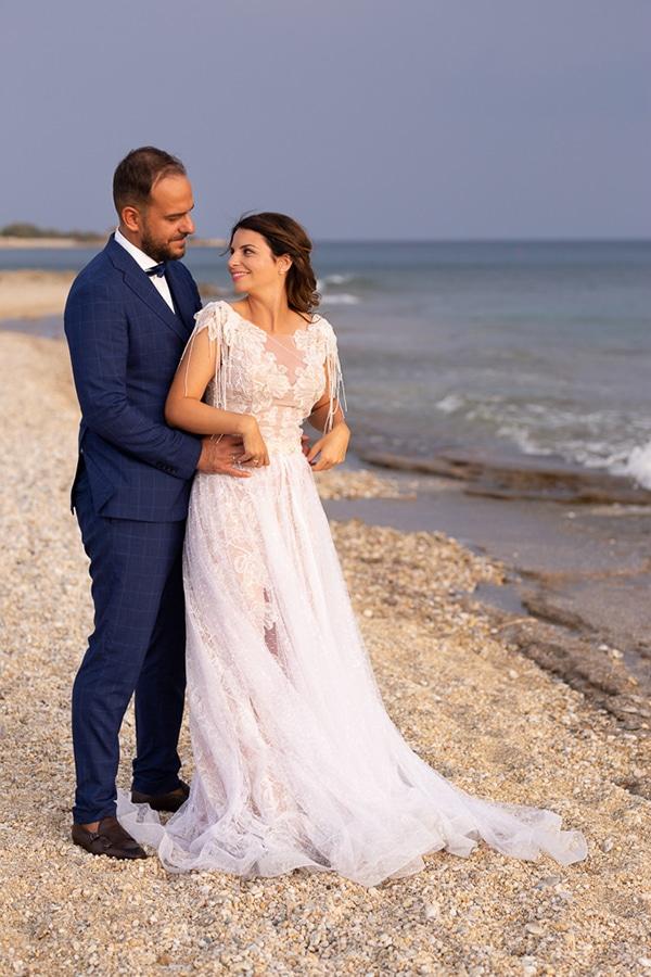 modern-wedding-romantic-details_02