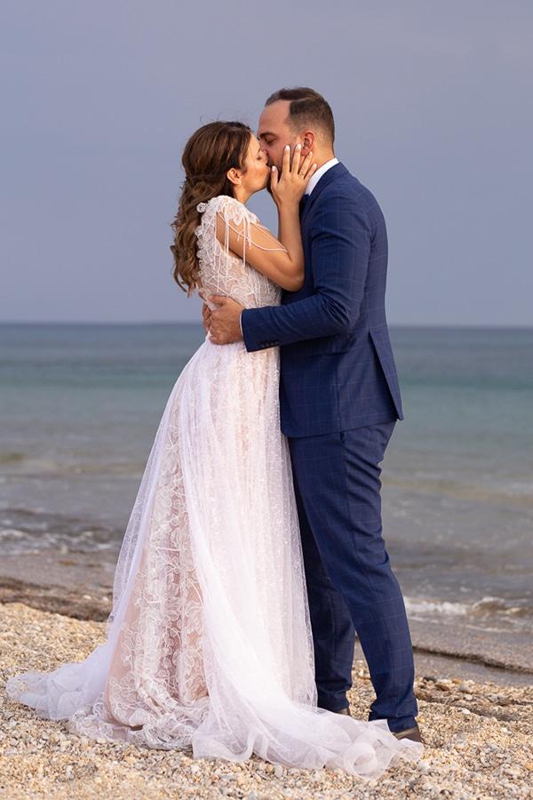 modern-wedding-romantic-details_03