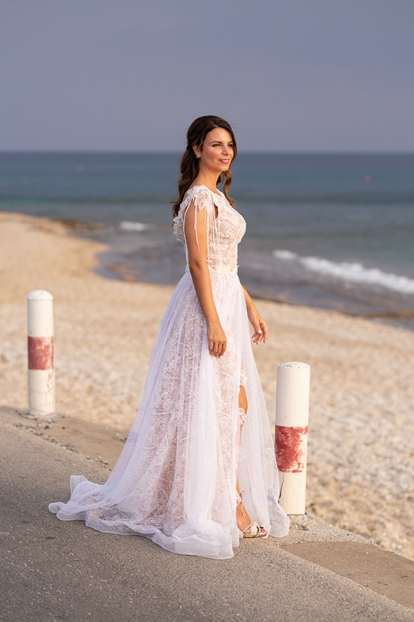 modern-wedding-romantic-details_04