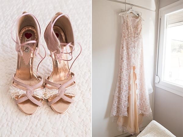 modern-wedding-romantic-details_05A