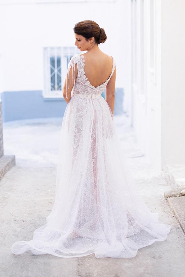 modern-wedding-romantic-details_10