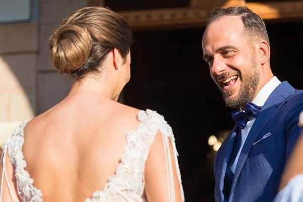 modern-wedding-romantic-details_14