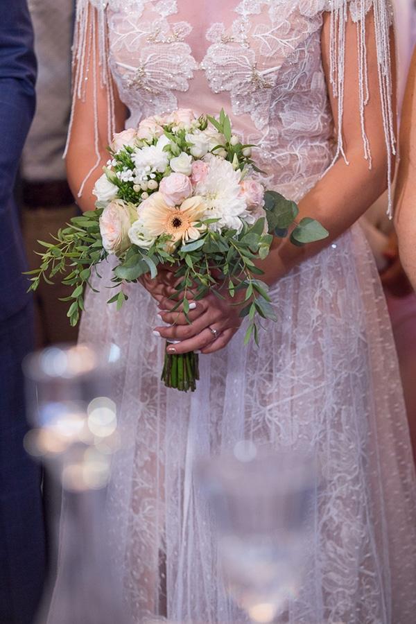 modern-wedding-romantic-details_15