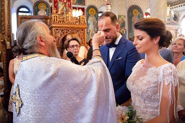 modern-wedding-romantic-details_16