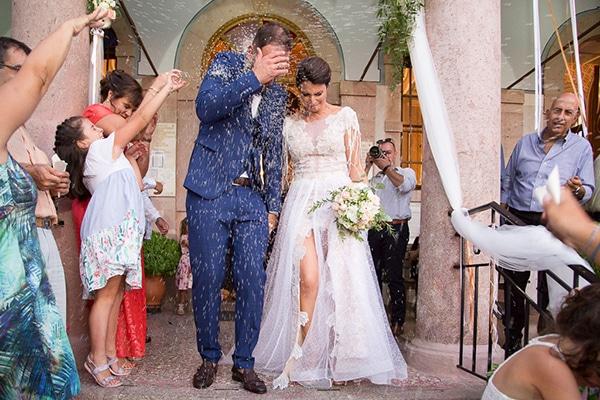 modern-wedding-romantic-details_17