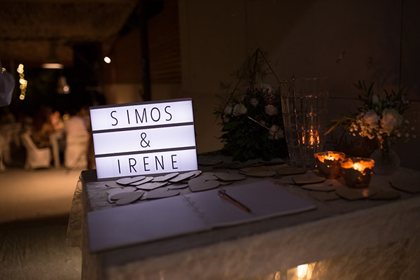 modern-wedding-romantic-details_18
