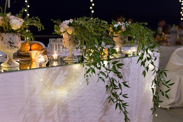 modern-wedding-romantic-details_20