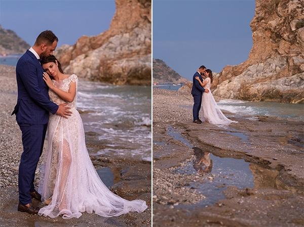 modern-wedding-romantic-details_22A