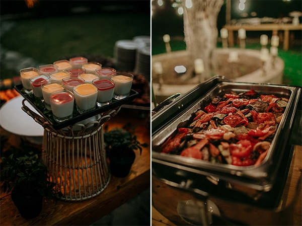 perfect-your-wedding-tasty-food-occhio-catering_04A