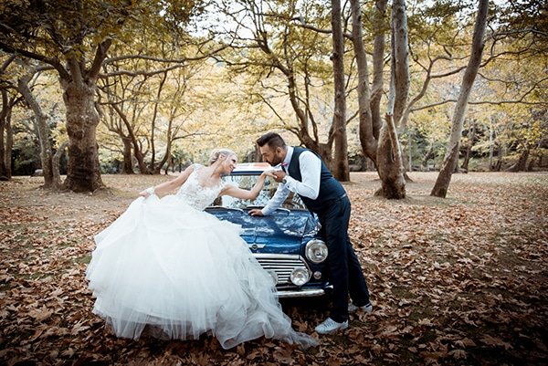 romantic-autumn-wedding-thessaloniki_24