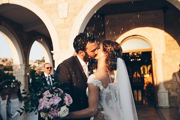 romantic-summer-wedding-cyprus_01