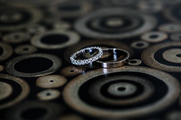 romantic-summer-wedding-cyprus_02