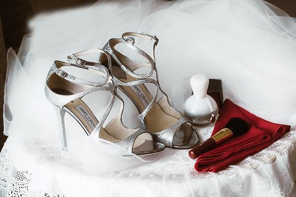 romantic-summer-wedding-cyprus_03