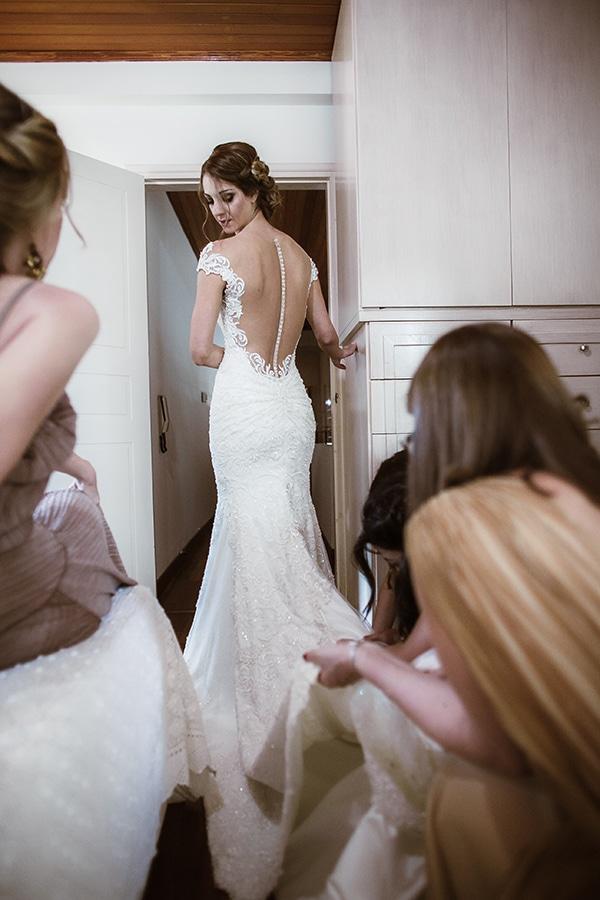 romantic-summer-wedding-cyprus_03x