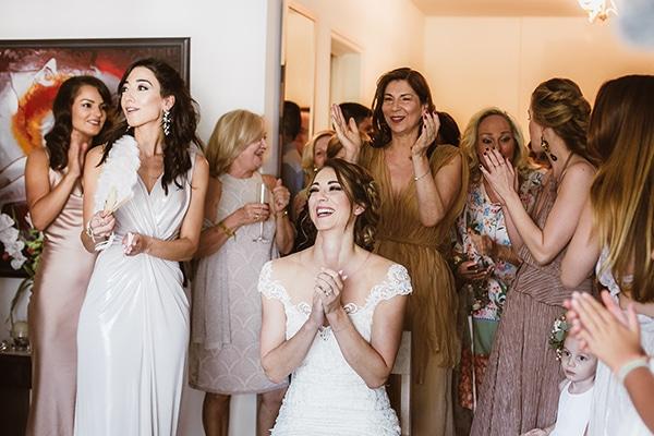 romantic-summer-wedding-cyprus_06