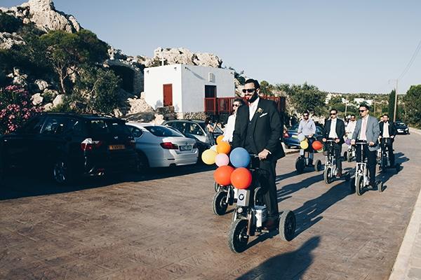 romantic-summer-wedding-cyprus_11