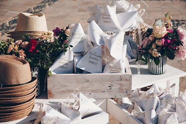 romantic-summer-wedding-cyprus_13