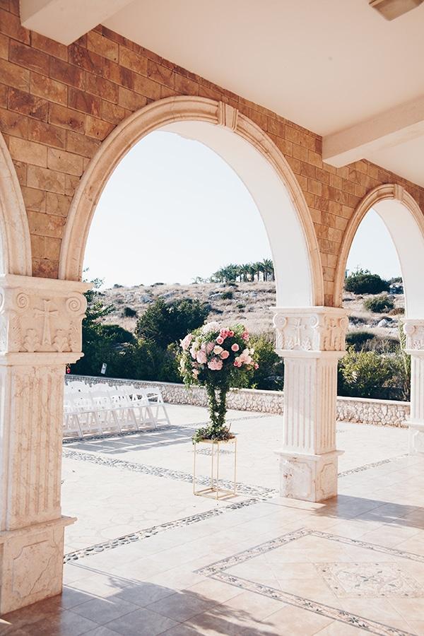romantic-summer-wedding-cyprus_14
