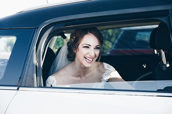 romantic-summer-wedding-cyprus_16
