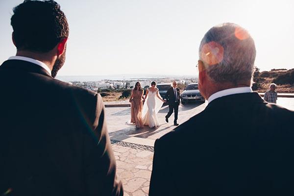 romantic-summer-wedding-cyprus_17x