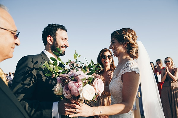 romantic-summer-wedding-cyprus_18