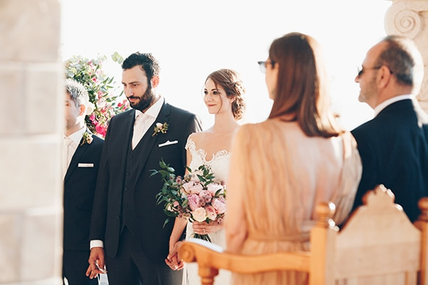 romantic-summer-wedding-cyprus_20