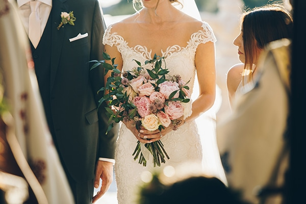 romantic-summer-wedding-cyprus_21