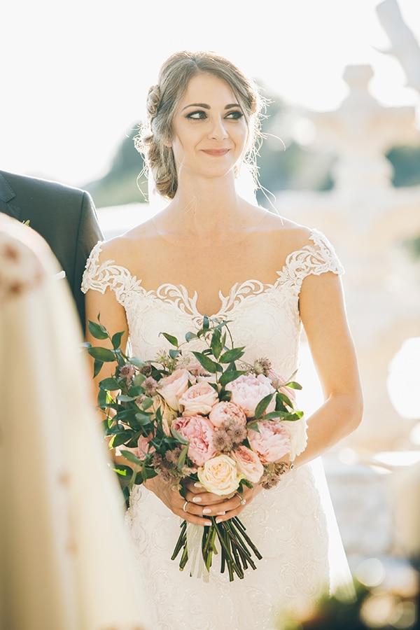 romantic-summer-wedding-cyprus_22