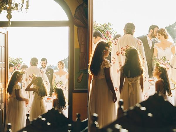 romantic-summer-wedding-cyprus_23A