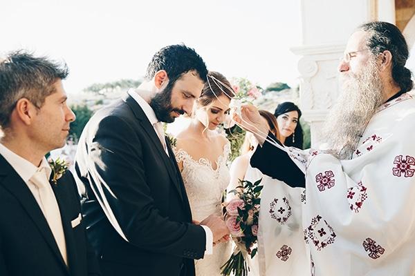 romantic-summer-wedding-cyprus_24
