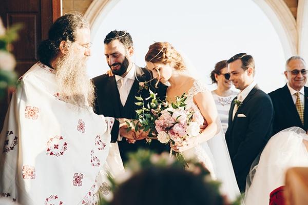 romantic-summer-wedding-cyprus_25